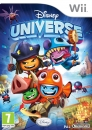 Disney Universe on Wii - Gamewise