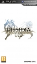 Dissidia 012: Duodecim Final Fantasy for PSP Walkthrough, FAQs and Guide on Gamewise.co