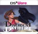 Divergent Shift
