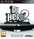 DJ Hero 2 for PS3 Walkthrough, FAQs and Guide on Gamewise.co