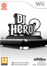 DJ Hero 2 on Wii - Gamewise