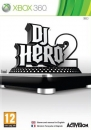 DJ Hero 2 on X360 - Gamewise