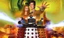 Doctor Who: The Adventure Games Episode 1: City of the Daleks
