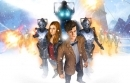 Doctor Who: The Adventure Games Episode 2: Blood of the Cybermen