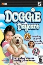 Doggie Daycare'