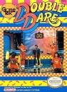 Double Dare'