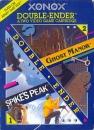 Double-Ender: Spike's Peak/Ghost Manor