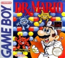 Dr. Mario for GB Walkthrough, FAQs and Guide on Gamewise.co