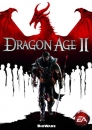 Dragon Age II: The Black Emporium'