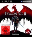 Dragon Age II for PS3 Walkthrough, FAQs and Guide on Gamewise.co