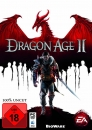 Dragon Age II for PC Walkthrough, FAQs and Guide on Gamewise.co