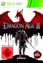 Dragon Age II for X360 Walkthrough, FAQs and Guide on Gamewise.co