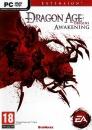 Dragon Age Origins: Awakening [Gamewise]