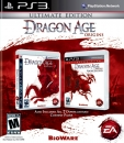 Dragon Age: Origins - Ultimate Edition boxart at gamrReview