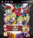 Dragon Ball: Raging Blast 2 | Gamewise