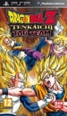 Dragon Ball Z: Tenkaichi Tag Team for PSP Walkthrough, FAQs and Guide on Gamewise.co