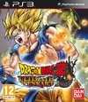 Dragon Ball Z: Ultimate Tenkaichi [Gamewise]