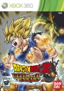 Dragon Ball Z: Ultimate Tenkaichi Wiki - Gamewise