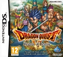 Dragon Quest: Realms of Revelation Wiki - Gamewise