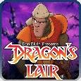 Dragon's Lair (PSP)