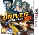 Driver: Renegade Wiki - Gamewise