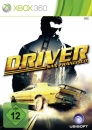 Driver: San Francisco for X360 Walkthrough, FAQs and Guide on Gamewise.co