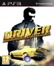 Driver: San Francisco for PS3 Walkthrough, FAQs and Guide on Gamewise.co