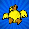 Duck Bounce game
