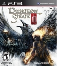 Dungeon Siege III'