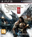 Dungeon Siege III for PS3 Walkthrough, FAQs and Guide on Gamewise.co