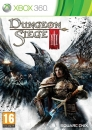 Gamewise Dungeon Siege III Wiki Guide, Walkthrough and Cheats