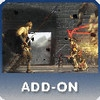Dynasty Warriors 7 - Stage Pack 1