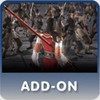 Dynasty Warriors 7 - Stage Pack 3
