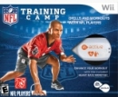 EA Sports Active NFL Training Camp on Wii - Gamewise