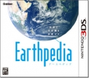 Earthpedia Wiki on Gamewise.co