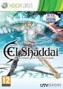 El Shaddai: Ascension of the Metatron for X360 Walkthrough, FAQs and Guide on Gamewise.co
