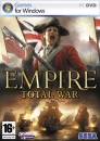 Empire: Total War on PC - Gamewise