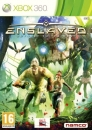 Gamewise Enslaved: Odyssey to the West Wiki Guide, Walkthrough and Cheats