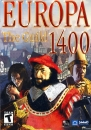 Europa 1400: The Guild'