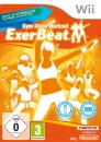 ExerBeat on Wii - Gamewise
