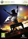 F1 2010 for X360 Walkthrough, FAQs and Guide on Gamewise.co