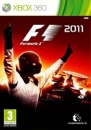 F1 2011 for X360 Walkthrough, FAQs and Guide on Gamewise.co