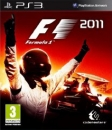 F1 2011 for PS3 Walkthrough, FAQs and Guide on Gamewise.co