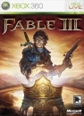 Fable III: Traitor's Keep Quest Pack