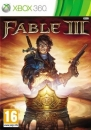 Fable III on X360 - Gamewise