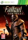 Fallout: New Vegas on X360 - Gamewise