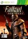 Fallout: New Vegas Cheats, Codes, Hints and Tips - X360