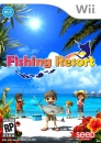 Fishing Resort Wiki - Gamewise