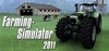 Farming Simulator 2011 [Gamewise]