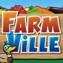 FarmVille (Facebook)